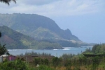 4901 Hanalei Plantation Rd. Lot 8, #3, Princeville, Hawaii<br />United States