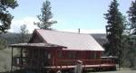 245 Jack Pine Rd , Cottonwood, Idaho<br />United States