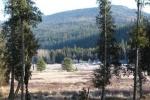 2283 cavanaugh bay rd. , Coolin, Idaho<br />United States