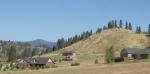 Peregrine Dr Lot #16,, Idaho City, Idaho<br />United States