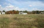 North 300 E , Battle Ground, Indiana<br />United States