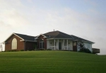 30991 Sycamore Road , Neola, Iowa<br />United States