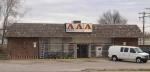 904 E. Santa Fe , Olathe, Kansas<br />United States