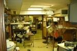 2480 breaux ave , Harvey, Louisiana<br />United States
