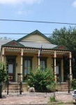 1451-53 Annunciation St. , New Orleans, Louisiana<br />United States