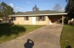 112 Philomine , Carencro, Louisiana<br />United States