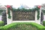 Pleasant Ridge Estates - Lot 79 on Lilly Bank Dr. , Belle Chasse,, Louisiana<br />United States