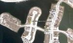 Marina Villa Dr. North - Lakeshore Estates , Slidell, Louisiana<br />United States