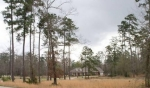 September Rain Drive and Clover Leaf Dr. Lot 34, Hammond, Louisiana<br />United States