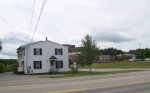 481 Alfred Rd , Biddeford, Maine<br />United States