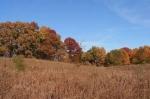0 Gordon Road , Tompkins Township, Michigan<br />United States