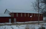 166 Scott Lake Road , Gaastra, Michigan<br />United States