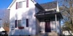 20 and 20.5 eldredge st , Mount Clemens, Michigan<br />United States