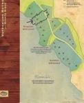 Lot 6, Block 4 Voyageur's Retreat, Voyageur's Trail , Biwabik, Minnesota<br />United States