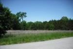 Lost Acres Subdivision , Lampe, Missouri<br />United States