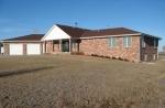 12600 nw 56 , Raymond, Nebraska<br />United States