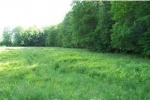 Larkin Way Lot#1, West Chesterfield, New Hampshire<br />United States