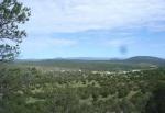 CR-B27 1004, Los Montoyas, New Mexico<br />United States