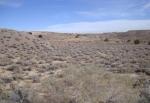 Iris Rd 17, Rio Rancho, New Mexico<br />United States