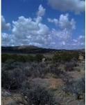 Catalpa Hills Lot 14 unit 5, Gallup, New Mexico<br />United States