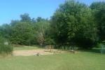 3009 Cane Creek Road , Fairview, North Carolina<br />United States