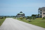 409 Island View Drive , Newport, North Carolina<br />United States
