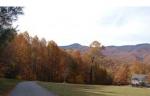 Lot's 18 & 19, Sam's Trail , Waynesville, North Carolina<br />United States