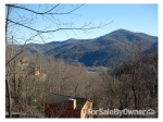 28 Stable Lane , Maggie Valley, North Carolina<br />United States