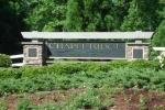 228 Golfers View , Pittsboro, North Carolina<br />United States