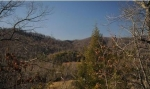 0 Bills Creek Rd , Lake Lure, North Carolina<br />United States