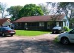 504-506 Tyron Ave , Riverside, Ohio<br />United States