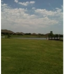 4700 South Creek Rd , Moore, Oklahoma<br />United States