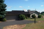 21133 SW LeBeau Rd , Sherwood, Oregon<br />United States