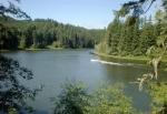 0 North Tenmile Lake , Lakeside, Oregon<br />United States