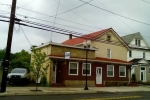 219 church st. , Jessup, Pennsylvania<br />United States