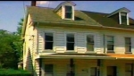 1051 West Berwick St. , Easton, Pennsylvania<br />United States