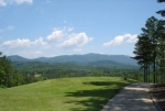 Lot 159 The Summit at Cherokee Valley , Travelers Rest, South Carolina<br />United States