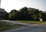 621 Doyle Avenue , Pawleys Island, South Carolina<br />United States