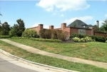 12466 Ivy Lake DR. Lot 2, Knoxville, Tennessee<br />United States