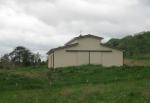 1015 Fodderstack Mtn Loop , Greeneville, Tennessee<br />United States