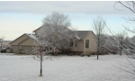 47908 Oakridge Pl. , Harrisburg, South Dakota<br />United States