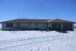 28243 409th Ave , Parkston, South Dakota<br />United States