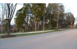520 Stone Vista Lane, Lot 30R , Knoxville, Tennessee<br />United States