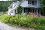 115 Pulaski Street 2 bldgs, Newbury, Vermont<br />United States