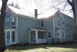 41 North St. 7 units, Brattleboro, Vermont<br />United States