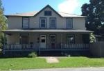 101-103 Lyons Street 2, Bennington, Vermont<br />United States
