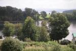 Abnaki Road , North Hero,, Vermont<br />United States