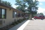 105 Sand Prairie Road , Hixton, Wisconsin<br />United States