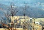 0 Pocosan Mountain Road , Stanardsville, Virginia<br />United States