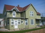 410/408 Mill Street , Algoma, Wisconsin<br />United States